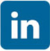 mike coleman linkedin profile